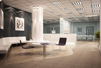 commercial-carpet_sm